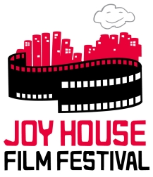 joyhouse-fim-festival-logo-2106