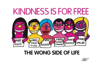 kindness-is-for-free-print