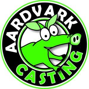 Aardvark LOGO 2 COLOUR