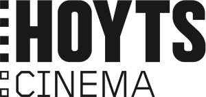 Hoyts logo jpeg