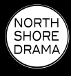 North Shore Drama