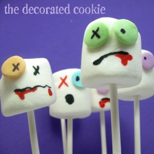 3_zombie-marshmallows
