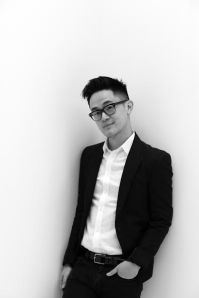 Benjamin Law photo 1