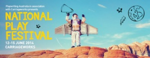 national-play-festival-web-header1