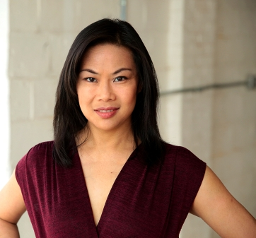 New Fiona Choi 1.jpg
