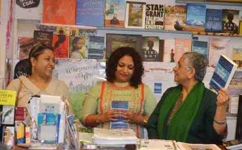 roanna-3-eltham-bookshop-mnc-mg-17dec2016