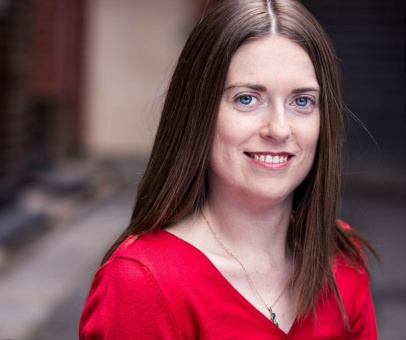 Stacey Copas high res headshot (1)