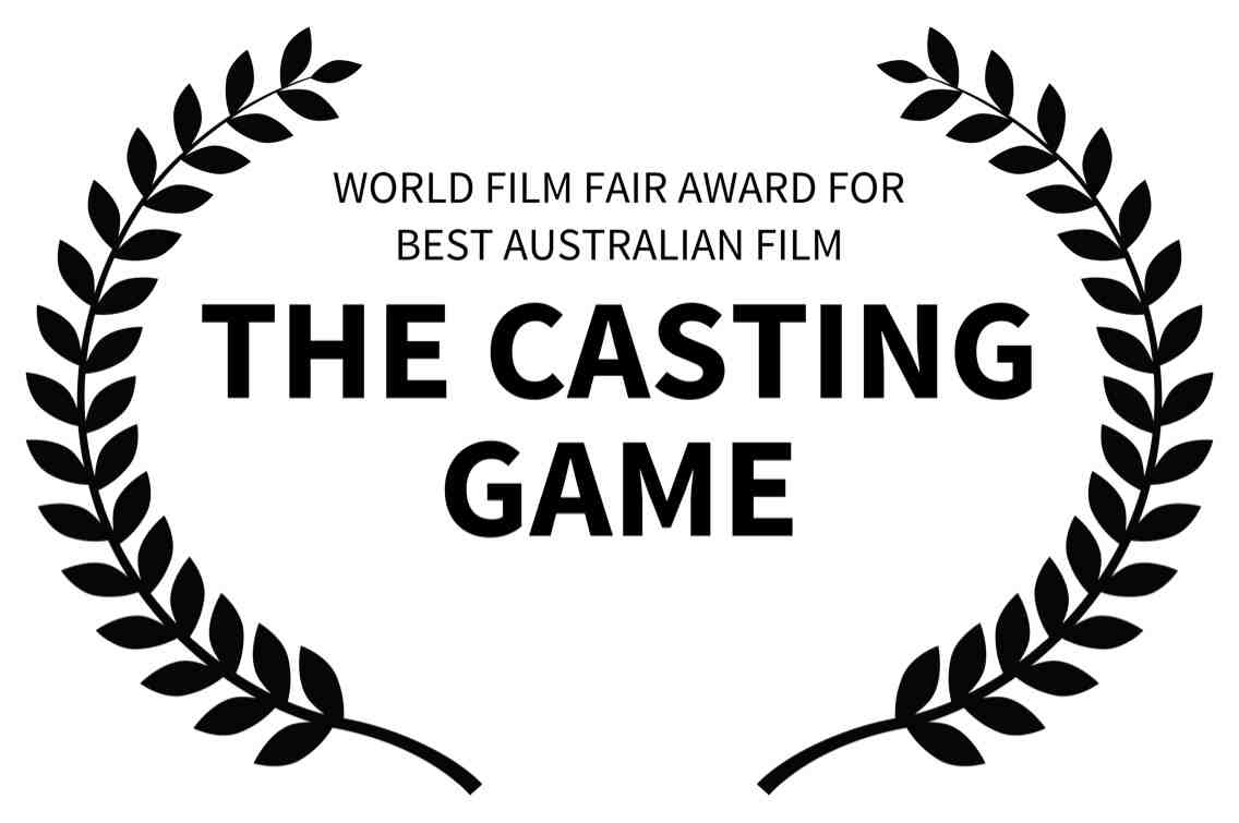 World Film Fair Best Australian Film