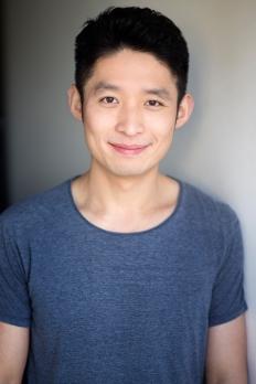 Sam Wang 2